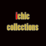 Incredible Chic Collections LLC