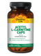 Country Life Acetyl L-Carnitine Caps 500 mg 240 Veg Capsules