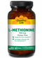 Country Life L-Methionine 500 mg 60 Tablets
