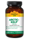 Country Life Arctic-Kelp 225 mcg 300 Tablets
