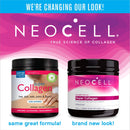 Neocell Super Collagen, Type 1 & 3 6,600 mg 7 oz