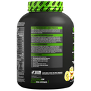Musclepharm Combat 100% WHEY Cookies N Cream 5 lb
