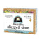 Source Naturals Allercetin Allergy & Sinus 48 Tablets