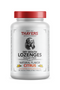 Thayers Dry Mouth Lozenges Sugar-Free Citrus 100 Tablets