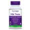 NATROL Milk Thistle Advantage 525 mg 60 Veg Capsules