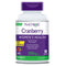 NATROL Cranberry Womens Health 120 Tablets