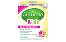Culturelle Kids Daily Probiotic 30 Packets