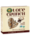 NATURE'S PATH Love Crunch Dark Chocolate Macaroon 6 Bars