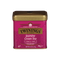 Twinings Jasmine Green Tea 3.53 oz
