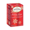 Twinings Herbal Tea, Holiday Berry 20 Tea Bags