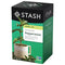 Stash Herbal Tea Peppermint 20 Tea Bags