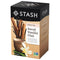 Stash Black Tea Decaf Vanilla Chai 18 Tea Bags