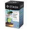 Stash Black Tea Decaf Earl Grey 18 Tea Bags