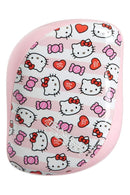 Tangle Teezer Compact Styler Detangling Hairbrush Hello Kitty 1 Product