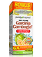 Purely Inspired Garcinia Cambogia+ 100 Tablets