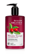 Avalon Organics Wrinkle Therapy Cleansing Milk 8.5 fl oz