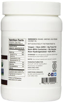 Nutiva Organic Coconut Oil Virgin 29 fl oz (858 ml)