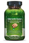Irwin Naturals Daily Gentle Cleanse 60 Liquid Softgels