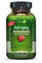 Irwin Naturals Anti-Aging Antioxidants 60 Liquid Softgels