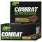 Musclepharm Combat Crunch Chocolate Peanut Butter Cup 12 Bars