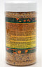 Golden Flower Spanish Bee Pollen 8 oz