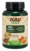Now Foods Pet Allergy 75 Chewables