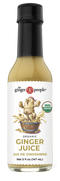 Ginger People Organic Ginger Juice   5 fl oz
