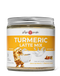 Ginger People Turmeric Latte Mix   9.7 oz