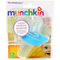 Munchkin The Medicator 1 Product