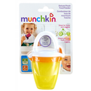 Munchkin Fresh Food Feeder 1 Pack