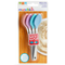 Munchkin 4 Safety Spoons 3+ Months 4 Product