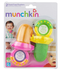 Munchkin 2 Fresh Food Feeders 6+ Months 2 Product