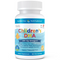 Nordic Naturals Children's DHA 250 mg 180 Chewable Softgels