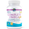 Nordic Naturals Complete Omega XTRA Lemon 1,360 mg 60 Softgels