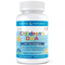Nordic Naturals Children's DHA 250 mg 360 Chewable Softgels