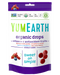 Yum Earth Organic Vitamin C Antioxidant Fruit Drops 3.3 oz