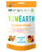 Yum Earth Organic Citrus Grove Vitamin C Drops 3.3 oz
