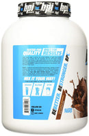 BPI Sports ISO HD Chocolate Brownie 4.9 lb