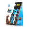 BPI Sports Bulk Muscle XL Chocolate 15 lb