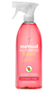 Method All-Purpose Cleaner Pink Grapefruit 28 fl oz