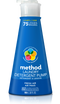 Method 8X Laundry Detergent Pump Fresh Air 75 Loads 30 fl oz