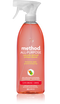 Method All Purpose Cleaner Honeycrisp Apple  28 fl oz