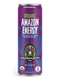 Sambazon Original Amazon Energy 12 fl oz