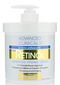 Advanced Clinicals Retinol Advanced Firming Cream 16 oz