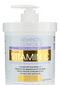 Advanced Clinicals Vitamin C Advanced Brightening Cream 16 oz