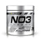 Cellucor NO3 Chrome Unflavored 30 Servings 5.03 oz