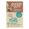 Fidobiotics Good Guts For Cats Daily Probiotic Big Kahuna Tuna Flavor 30 days 5 oz