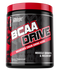 Nutrex Research BCAA DRIVE 200 Tablets