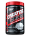 Nutrex Research CREATINE DRIVE 300 g