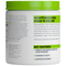 Musclepharm BCAA 3:1:2 Fruit Punch 30 Servings 0.57 lb